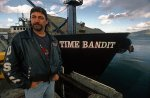 Deadliest Catch Recap 6/12/12: No Pain, No Gain